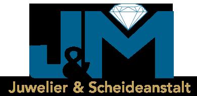 J&M Edelmetall & Schmuck GmbH